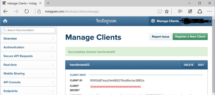 2474.InstagramCreateClient_08DD1A9E