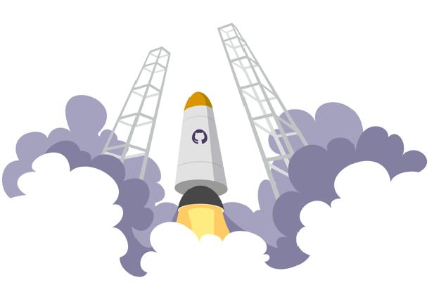 Github WebHooks handler using Asp  Net – Neel Bhatt
