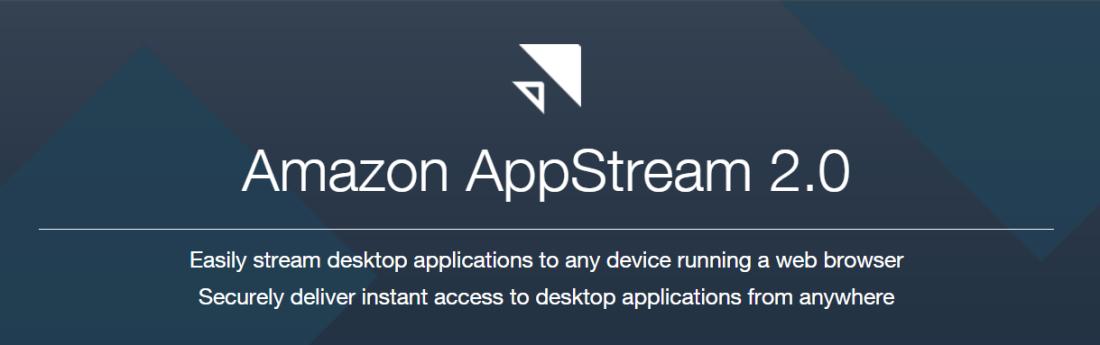 appstream4
