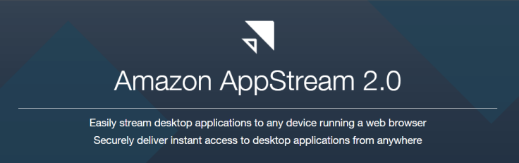 appstream4