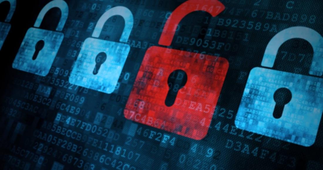 encryption-locks
