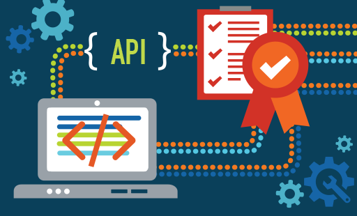 API-Testing_The-Accountability-of-Testers-or-Developers