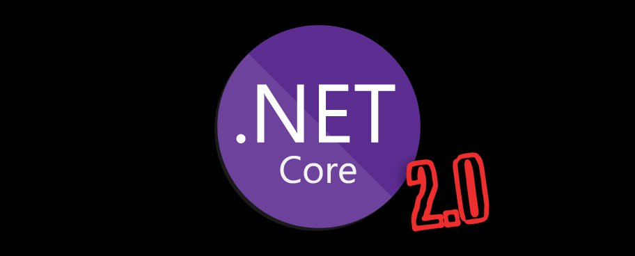 Razor pages compilation on Build: Now default with  Net Core 2 0