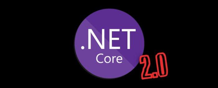 core5