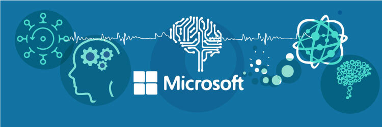 microsoft-cognitive