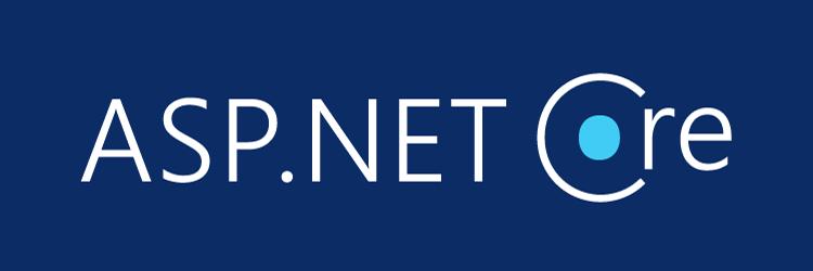 ASP.NET-Core-Logo-blue