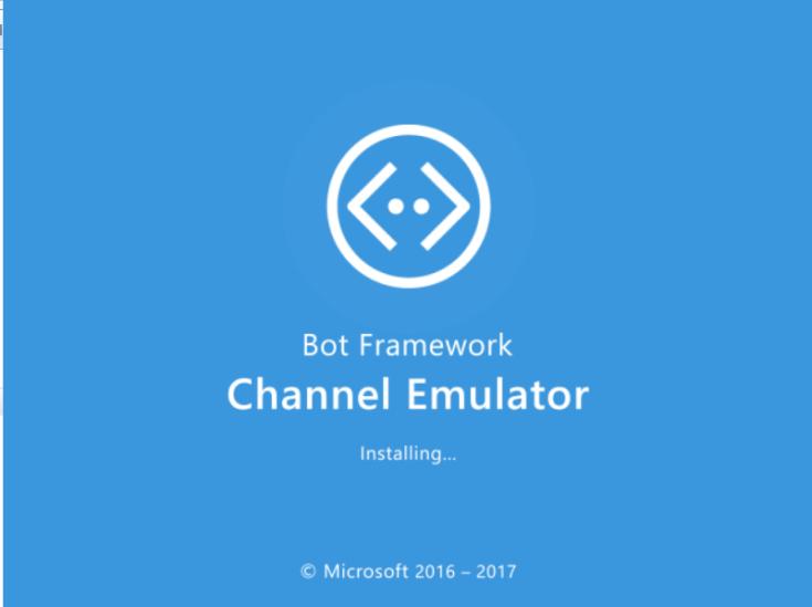 bot10