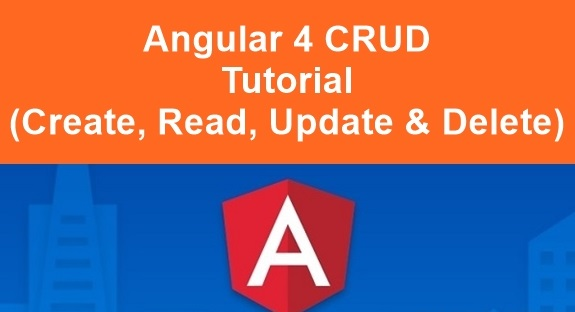 Angular-12Angular-4-CRUD-Example-Tutorial