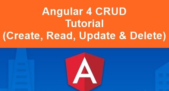 Angular-12Angular-4-CRUD-Example-Tutorial