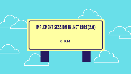 Session in .Net Core1 (1)