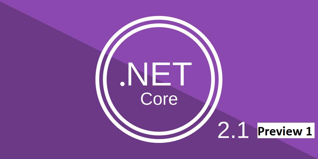 NET-core-2.1-1