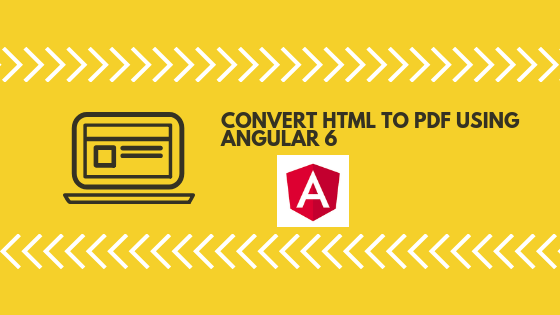 Switching To Angular 2 Pdf
