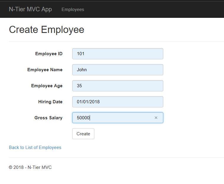create_employee_1