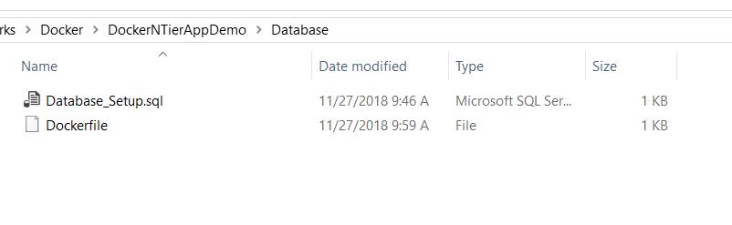 Database_Folder