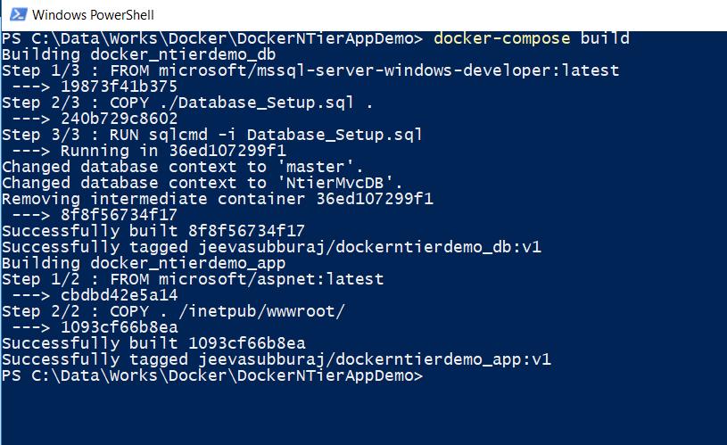 docker_compose_build