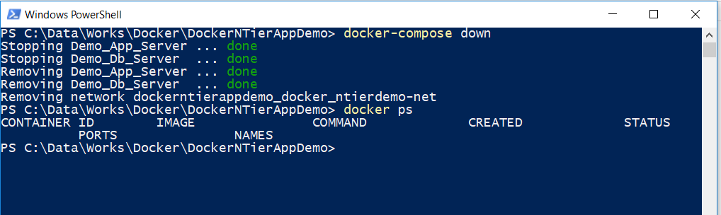 docker_compose_down