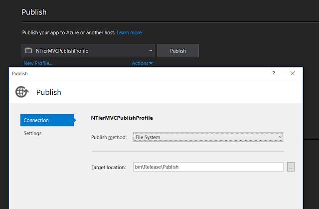 publish_to_folder